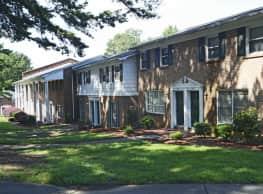 Georgetowne Woods - Gastonia