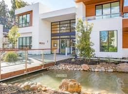 The Biltmore Apartments - Cupertino