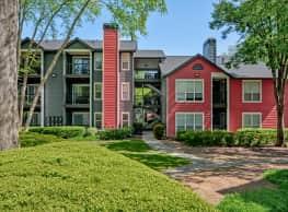 Madison Druid Hills - Atlanta