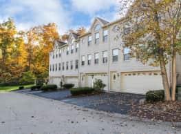 Oakridge Estates - Greensburg