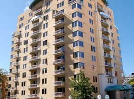 Palisade Apartments - Madison