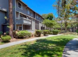 Briarwood - Sunnyvale