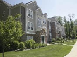 Tall Oaks Apartment Homes - Kalamazoo