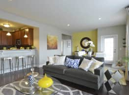 Barclay Glen Apartments - Williamstown