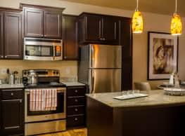 Siena Apartment Homes - Saint Louis Park