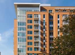 m.flats at Crystal City - Arlington