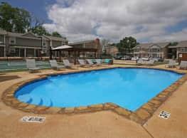 The Venue Apartments - Denton