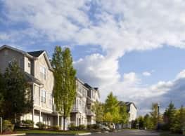 Residences at Stevens Pond - Saugus