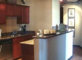 77002 Properties - Houston