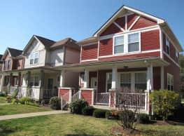 The Villages Of Park DuValle - Louisville