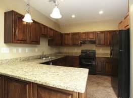 77504 Properties - Pasadena
