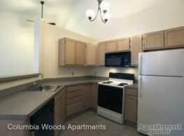 3343 Columbia Woods Dr - Norton