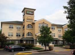 Furnished Studio - Indianapolis - Airport - W. Southern Ave. - Indianapolis