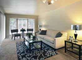 The Residence at River Bend - Shreveport