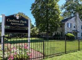 Carlton Park - Philadelphia