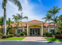 Bay Breeze Villas - Fort Myers