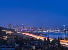 Lightbox - Seattle
