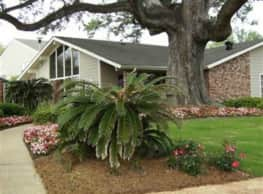 Magnolia Oaks Apartments - Gautier