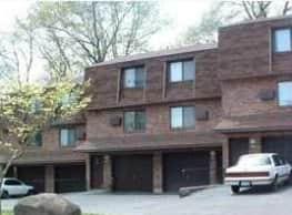 Bradley Estate PH II - Meriden
