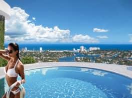 ICON Las Olas - Fort Lauderdale