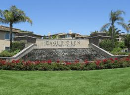 Eagle Glen - Murrieta