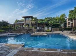 Grayson Ridge Apartments North Richland Hills
