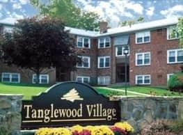 Tanglewood Village - Warwick