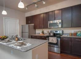 Belterra Springs Apartments - Austin