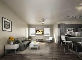 IQ Apartments - Tampa