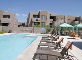Legacy Apartments at Dove Mountain - Marana