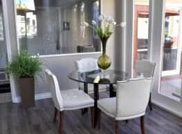 North Creek Apartment Homes - Thornton