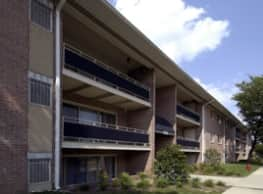 Westgate Of Laurel Apartments - Laurel