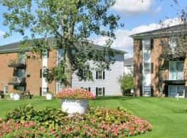 Woodgate Village - Brunswick