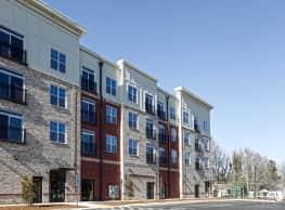 Kirkwood Place - Greensboro