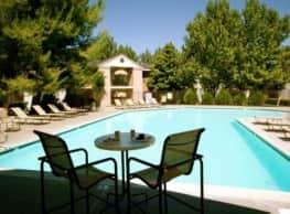 Mountain Vista Apartments - Victorville