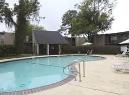 The Grand Hampton at Clear Lake - Houston