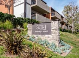 Sofi Thousand Oaks - Thousand Oaks
