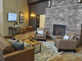 Skaff Apartments - Fargo - Fargo