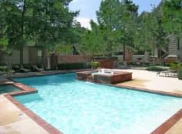 Reflections at Valley Ranch Apartments - Irving