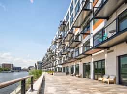 DoMUS Apartments - Milwaukee