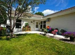 Bungalows of Chisago Lakes - Chisago City