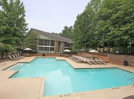 Springfield Apartments Durham Nc 27707