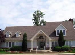 Salem Run Apartments - Fredericksburg