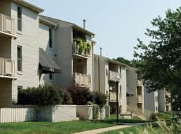 Annapolis Roads Apartments - Annapolis