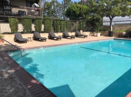Beachpointe Apartments - Huntington Beach