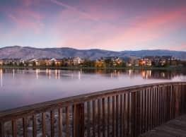 The Vintage - Reno