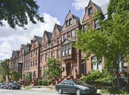 Midtown Properties - Baltimore