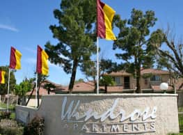 Windrose Apartments - Lancaster