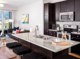 EDITION Residences - Minneapolis
