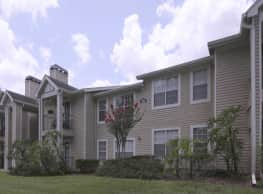 1020 at Winter Springs Apartments - Winter Springs